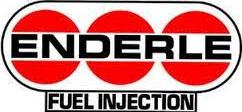 Enderle Fuel Injection