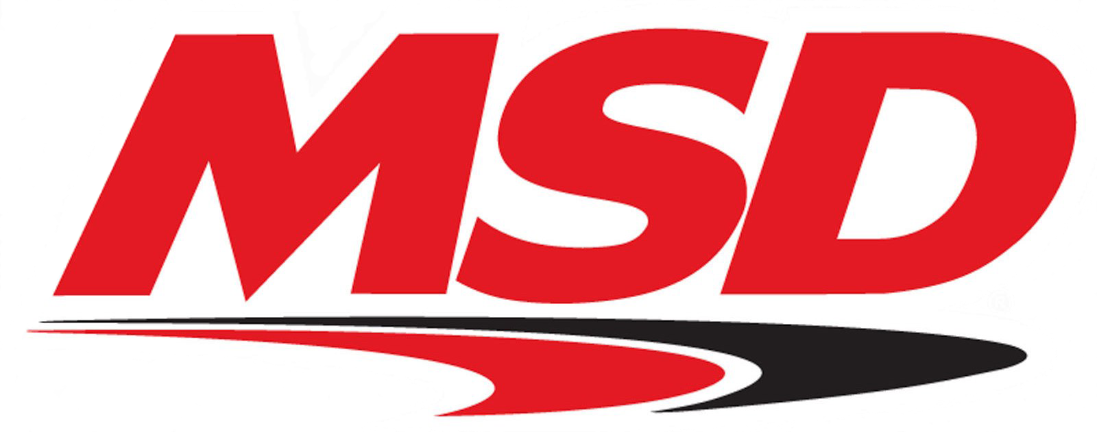 MSD Ignition Products