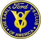The Early Ford V8 Clubs of America