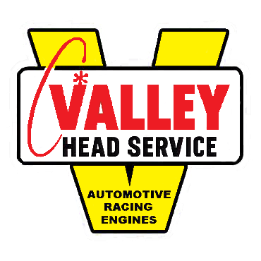 Valley Head Service V-logo